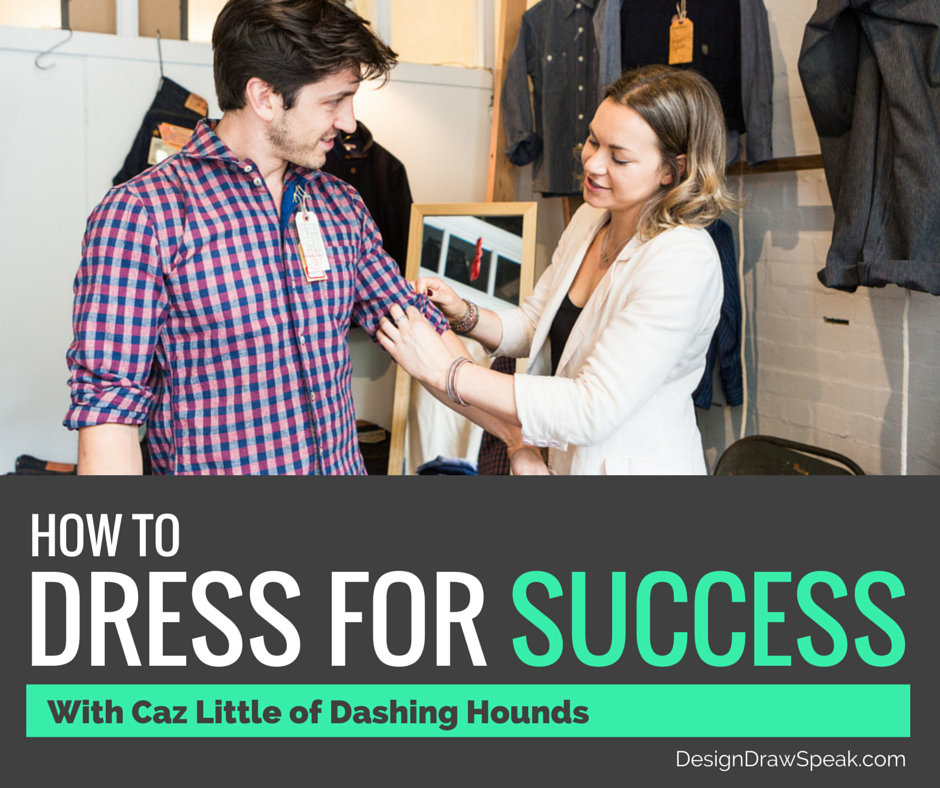 Dashing Hounds Caz Little Christina Canters Design Draw Speak