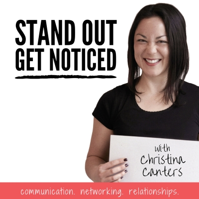Stand_Out_Get_Noticed_Artwork1_Christina_Canters